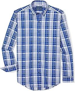 Best mens tall dress shirts canada Reviews