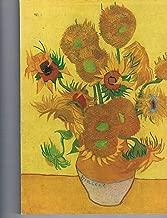 Vincent Van Gogh: Paintings and Drawings