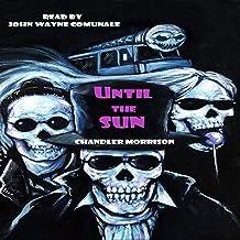 Until the Sun