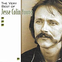Best jesse colin young grey day Reviews