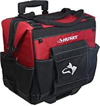 Best red husky tool chest Reviews