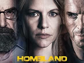 Best homeland season 5 episode 1 free Reviews