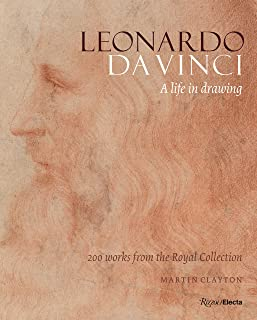 Best history book drawing Reviews