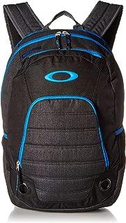 Oakley 5 Speed Pack Backpack, BLACKOUT DK HTR, One Size