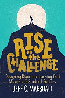 Best rise challenge Reviews
