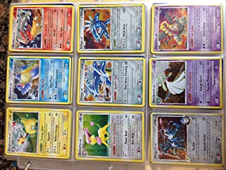 Pokemon PL Platinum Supreme Victors (PL3) Booster Box (36 Packs)