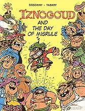 Iznogoud and the Day of Misrule