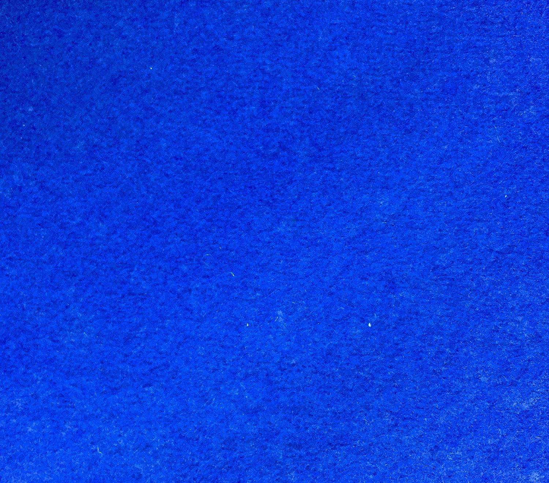 All items in the store 5 Yard Bolt Acrylic Fabric SALENEW very popular Blue Felt Royal