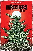 Best transformers wreckers saga Reviews