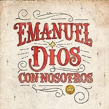 Emanuel Dios Con Nosotros