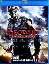 Beowulf [Region Free] (English audio. English subtitles)