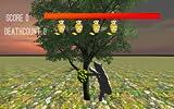 Zoom IMG-2 bear fruit 3d game