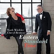 cheryl jazz standard