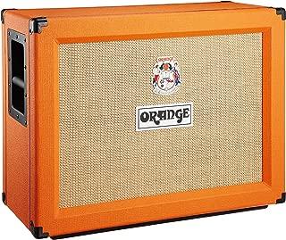 Orange PPC212-OB 120-Watt 2x12 Inches Open-Back Cabinet