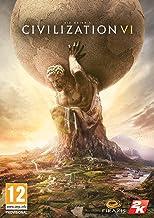 Sid Meier's Civilization VI  [PC Code - Steam]