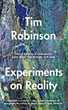 Experiments on Reality