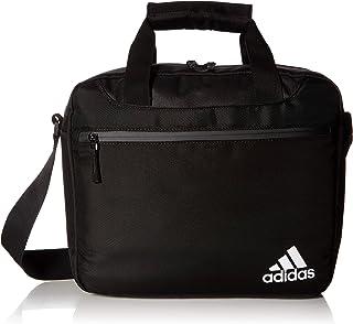 adidas Unisex-Adult Stadium Messenger 976482, Black, One Size