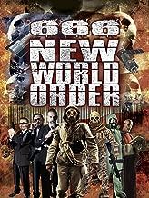 666: New World Order