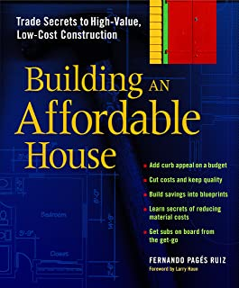 Best affordable house construction Reviews