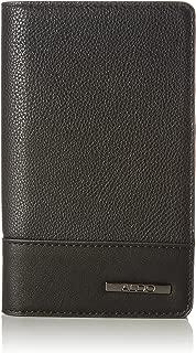 Men's Gaulle Wallet
