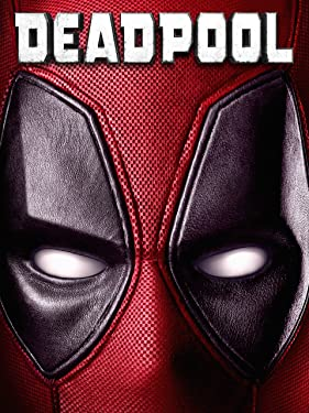 Deadpool (4K UHD)