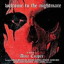 alice cooper tribute