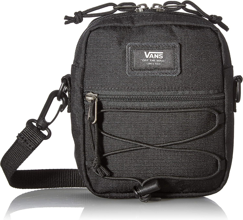 Vans Bail Crossbody Bag
