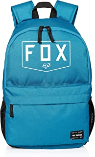 Fox Men's Legacy Backpack, Maui Blue, OS