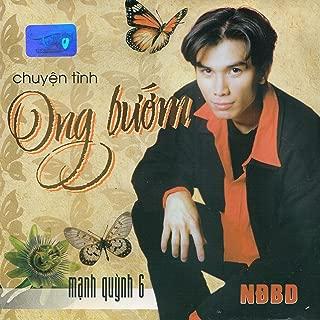 Best quynh vi songs Reviews