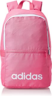 adidas ED0292 Hiking Backpack, Bliss Pink/White/White