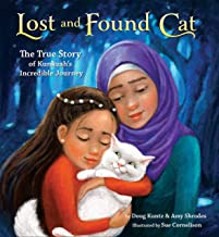 Best lost and found story online Reviews