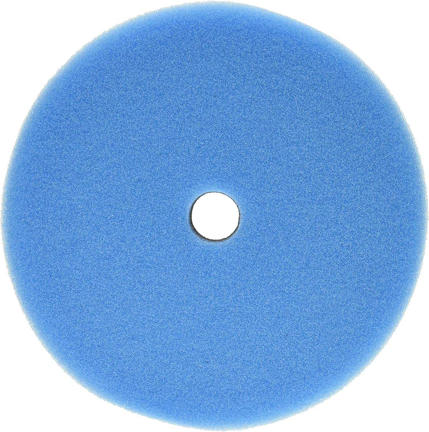 Shurhold Buff Magic Heavy Duty Blue Foam Pad