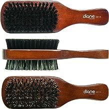 Best brushes for black men's hair Reviews