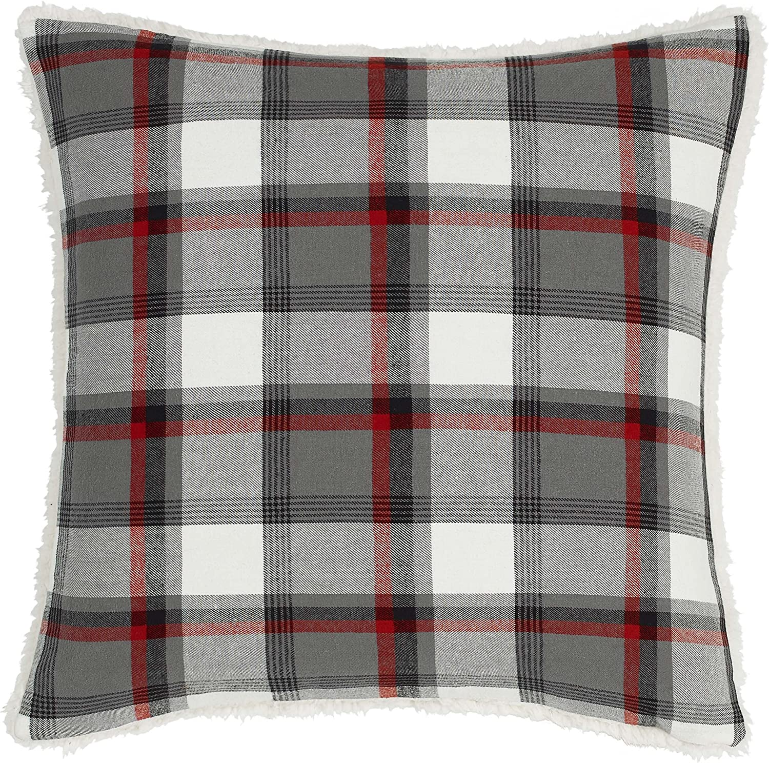 Free shipping on posting reviews Eddie Bauer Home Wallace Collection 100% Cotton Plai Classic service