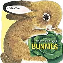 Best richard siken books Reviews