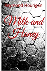 Milk and Honey Kindle Edition