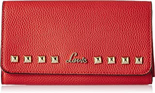 Lavie Andre Women's Clutch (Red)