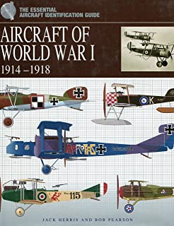 aircraft model world