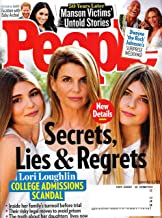 Best people magazine scandal issue Reviews
