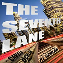 The Seventh Lane
