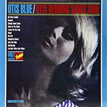 Best otis redding vinyl albums Reviews