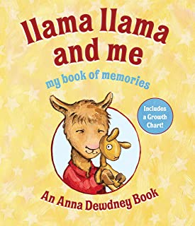 Best me and my llama Reviews