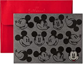 Best mickey mouse stationary Reviews