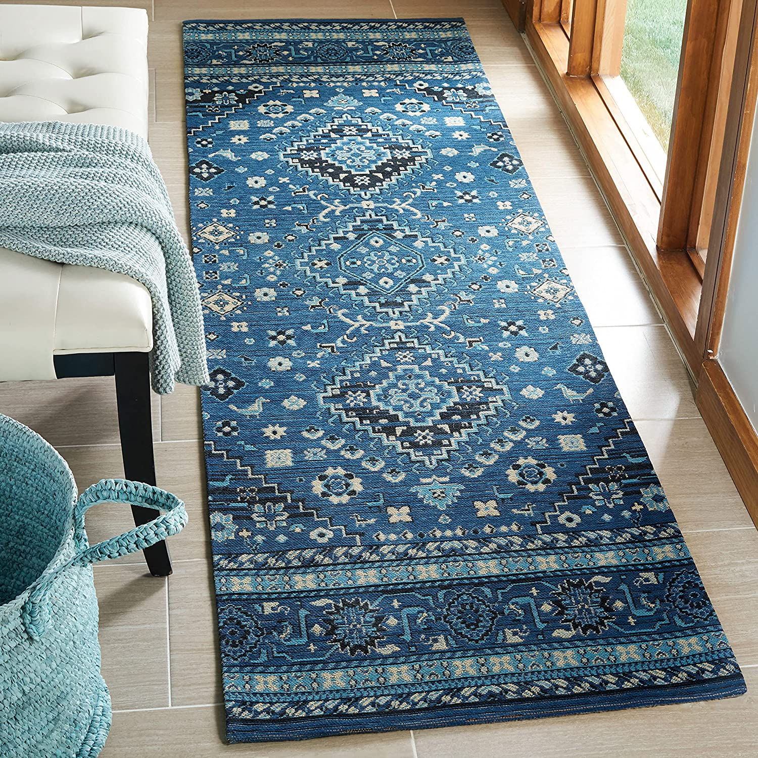 Safavieh Classic Vintage Collection Oriental Distressed New sales CLV101M Max 58% OFF