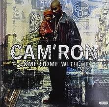Best cam ron vinyl Reviews