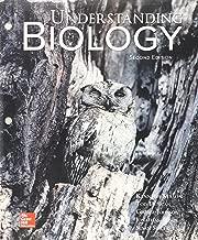 GEN COMBO LOOSELEAF UNDERSTANDING BIOLOGY; CONNECT ACCESS CARD