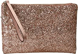 Ever After Crossbody Clutch