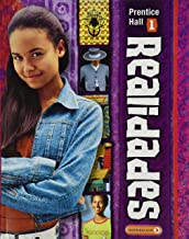 prentice hall spanish 1 textbook online