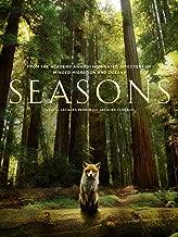 Seasons (Subtitled)
