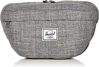Herschel Nineteen Waist Pack
